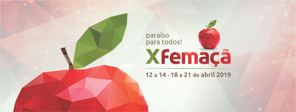 Veranópolis faz o lançamento oficial da 10ª Femaçã