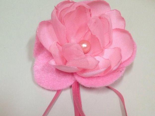 Outubro: vista-se de rosa!