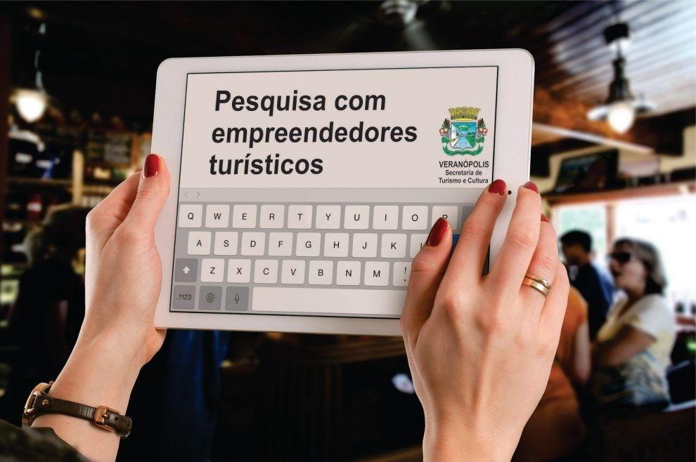 Plano de Retomada do Turismo em Veranópolis