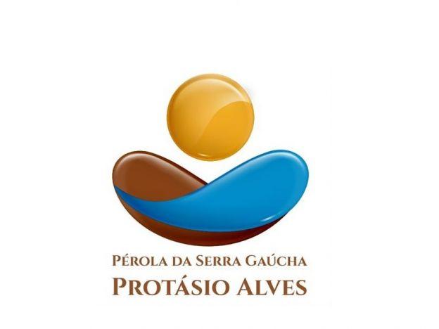 Lei Municipal reconhece A Pérola da Serra Gaúcha