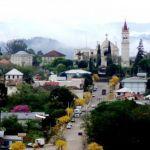 Cotiporã